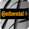 Continental Tires Wheels and Rims
