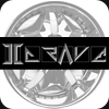 II Crave Alloys  Discontinued