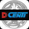 DCenti Wheels and Rims