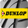Dunlop Tires Wheels and Rims