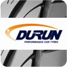Durun Tires Wheels and Rims