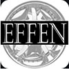Effen Discontinued