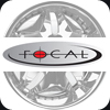 Focal Wheels and Rims