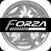 Forza Discontinued