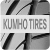 Kumho Tires Wheels and Rims