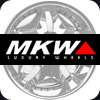 MKW Wheels and Rims