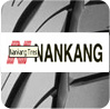 Nankang Tires Wheels and Rims