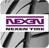 Nexen Tires Wheels and Rims