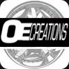 OE Creations Wheels and Rims
