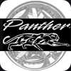 Panther Discontinued