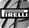 Pirelli Tires Wheels and Rims