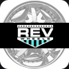 Rev Discontinued