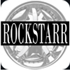 Rockstarr Discontinued