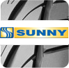 Sunny Tires Wheels and Rims