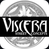 Viscera Discontinued
