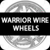 Warrior Wire