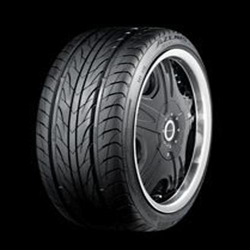 falken azenis st 115 225 50 16 tires. Black Bedroom Furniture Sets. Home Design Ideas
