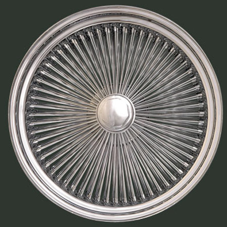 22 Inch 100 Spoke Rims http://www.rimslegend.com/Mob-Spoke-240-STD-Chrome-24-X-9.5-Inch-Wheel:mob-spoke240-STD-chrome-24