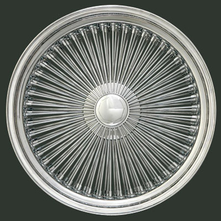 22 Inch 100 Spoke Rims http://www.rimslegend.com/index.php?app=ccp0&ns=prodshow&ref=mob-type50-spoke150-STD-chrome-22