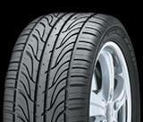 Veredestein 235-30-22 Tires