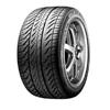 Kumho Tires 255-45-20