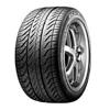 Kumho Tires Ecsta ASX 255-30-24