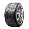 Kumho Tires Ecsta STX 265-35-22
