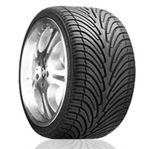 Lexani Performance Tire N3000: 265-30-22