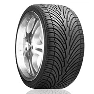Lexani Performance Tire N3000: 295-25-22