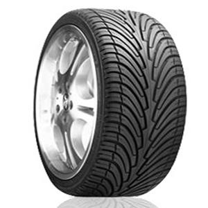 Lexani Performance Tire N3000: 295-25-22
