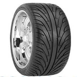 Nankang 215-40-18 Tires