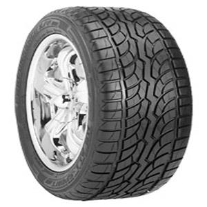 Nankang NS-990: 305-35-24 Tires