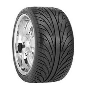 Nankang NS-990: 305-40-22 Tires