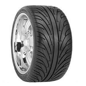 Nankang NS-II 245-40-20 Inch Tires