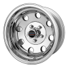 American Racing  AR172 Baja 17X8 Polished