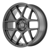 American Racing AR913 20X8.5 Black