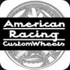 American Racing Discontinued