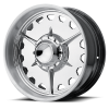 American Racing VF488 Stella 17X8 Custom Finish
