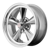 American Racing  VNT71R 17X8 Polished