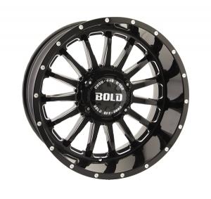 Bold BD002