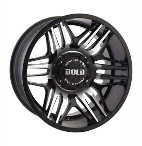Bold BD003