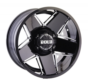 Bold BD004