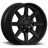 Dcenti DW 930 Black