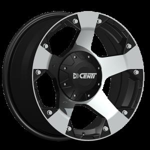 DCenti DW 995