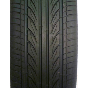 Goodyear Tires 245-45-18