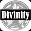 Divinity Discontinued