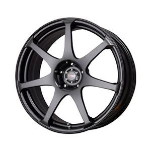 Drag DR 48 Black Wheel Packages