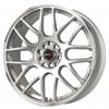 Drag DR 34 Chrome Wheel Packages