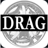 Drag Discontinued