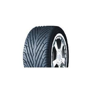 Durun Tires 225-35-20